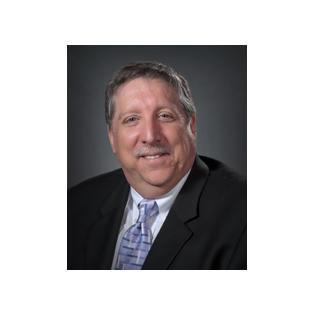 David Wolfson, MD