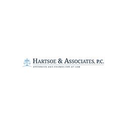 Hartsoe & Associates