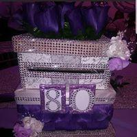 Miami's Special Occasions LLC image 7