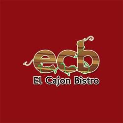 El Cajon Bistro & Bakery image 0