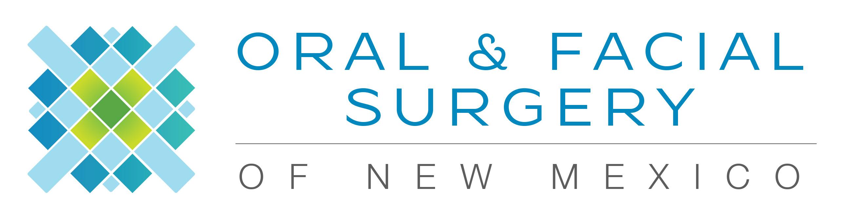 Oral & Facial Surgery of New Mexico image 0
