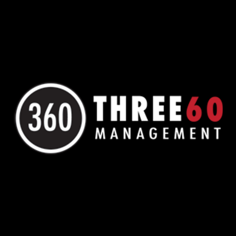 Three 60 Management