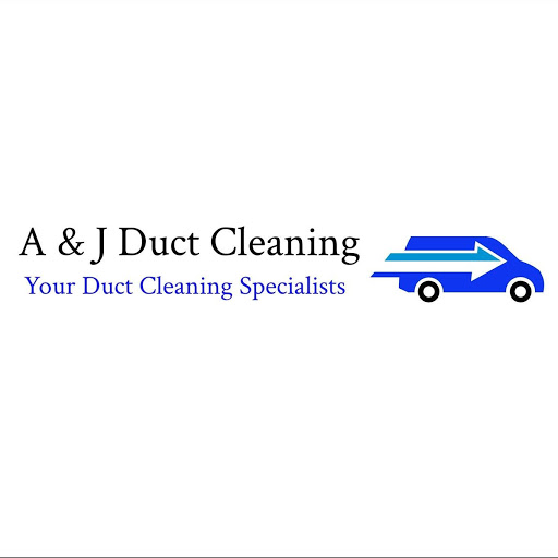 A & J Duct Cleaning