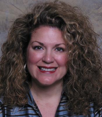 Allstate Insurance: Patricia Pearson