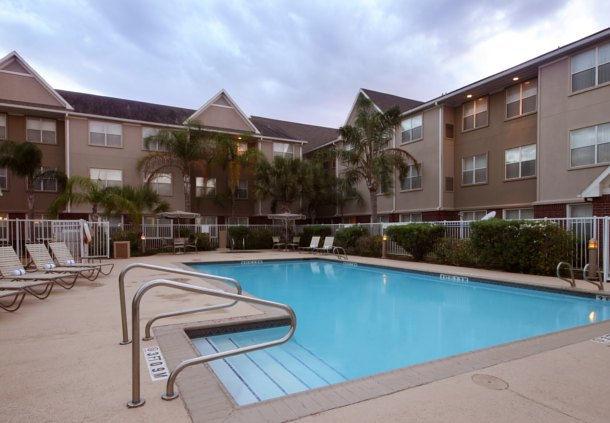 Residence Inn by Marriott Brownsville image 8