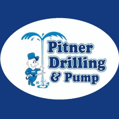 Pitner Drilling & Pump, Inc