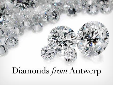 Gala Jewelers image 5