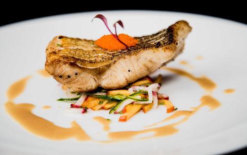 Blu 57 Seafood & Small Plates image 8