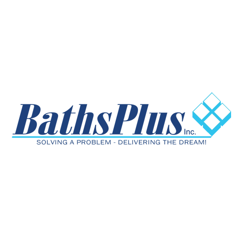 Baths Plus Inc.