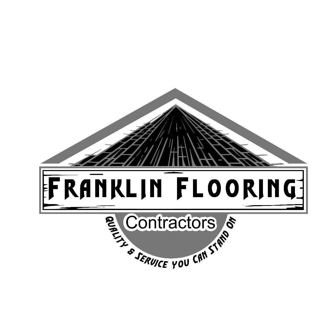Franklin Flooring Contractors image 30