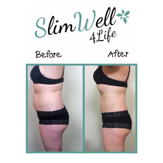 SlimWell  4 Life image 5