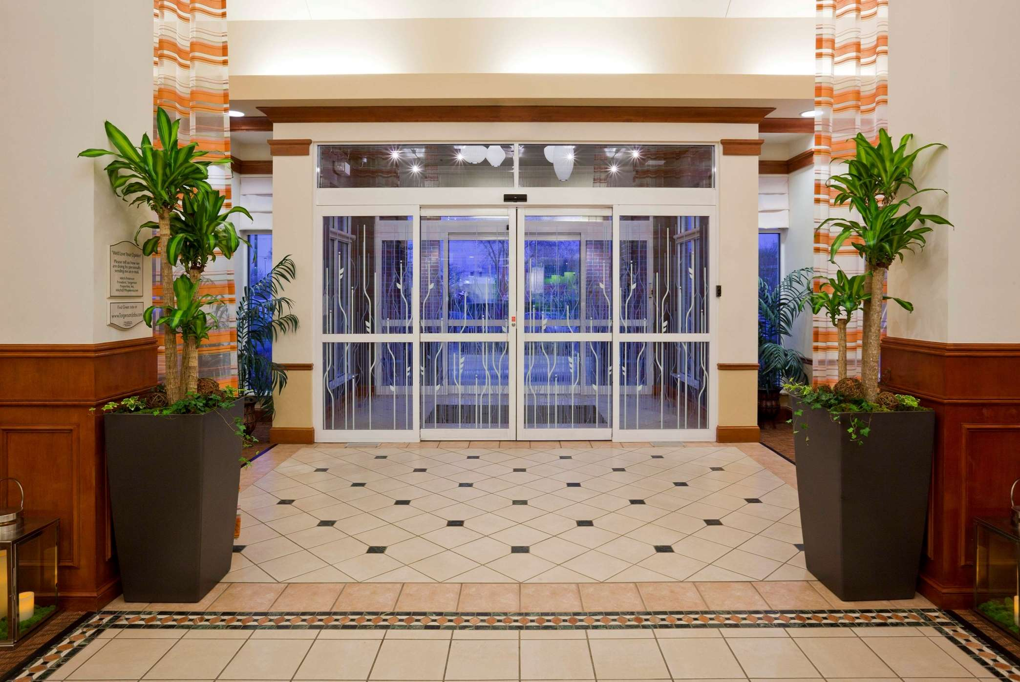 Hilton Garden Inn Minneapolis/Bloomington image 7