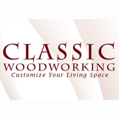 Classic Woodworking image 3