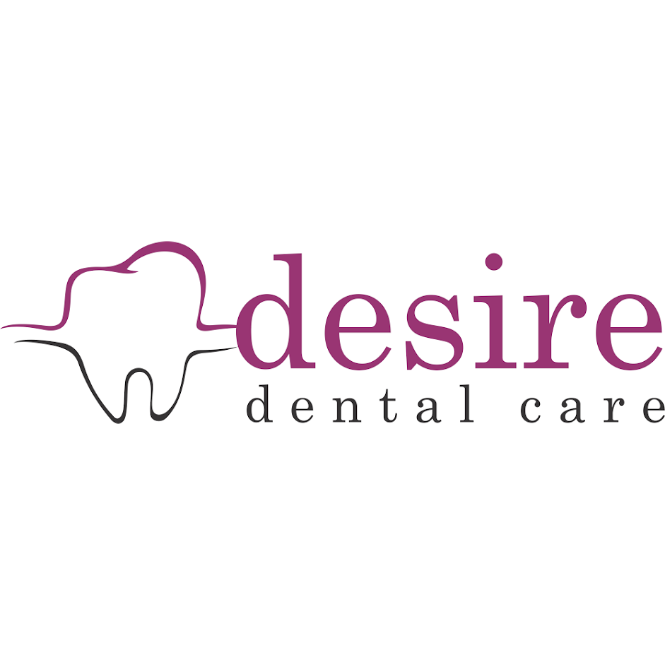 Desire Dental Care
