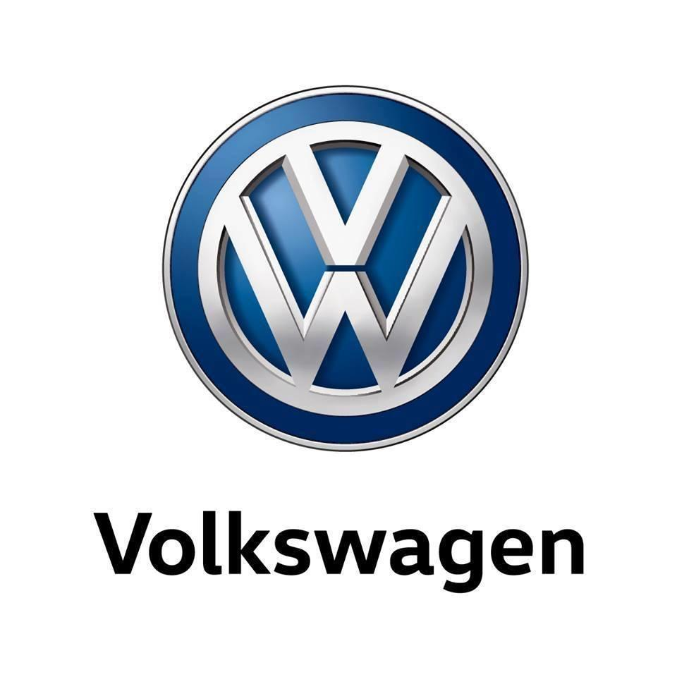DCH Volkswagen of Freehold image 1