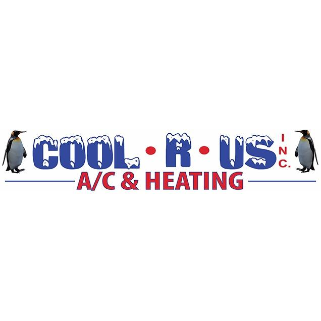 Cool R Us, Inc A/C & Heating