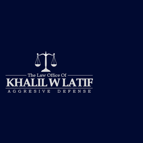 The Law Office Of Khalil W Latif image 7