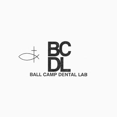 Ball Camp Dental Laboratory