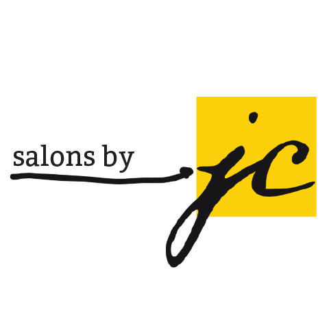 Salons by JC - Mount Juliet