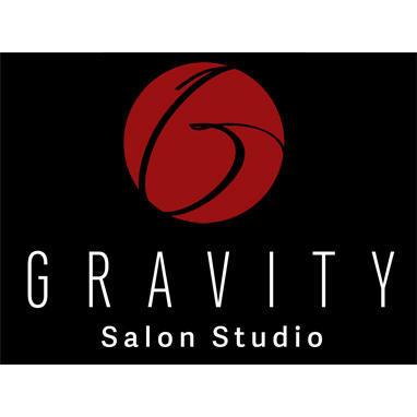Gravity salon studio kansas city mo company profile for Gravity salon