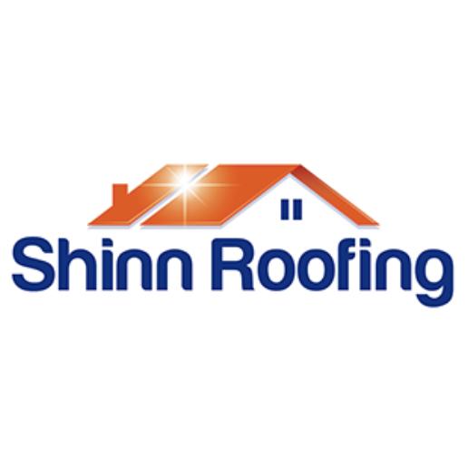 Shinn Roofing
