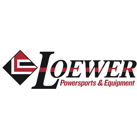 Loewer PowerSports & Equipment image 3