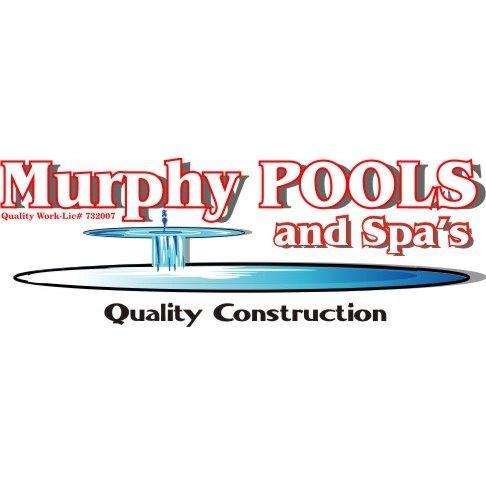 Murphy Pools & Spas - Palmdale, CA - Swimming Pools & Spas