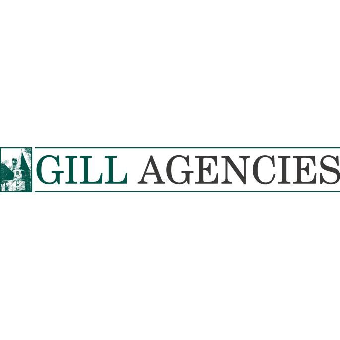 Gill Insurance