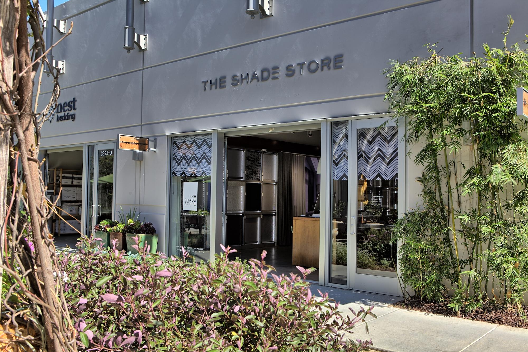 The Shade Store image 17
