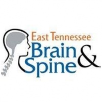 East Tennessee Brain & Spine Center – Gregory Corradino, M.D., M.B.A.