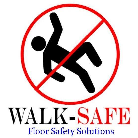 Walk-Safe