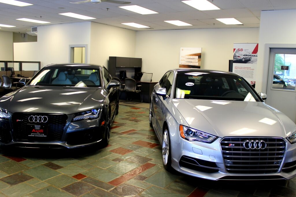 Audi Brookline Brookline Ma Business Directory