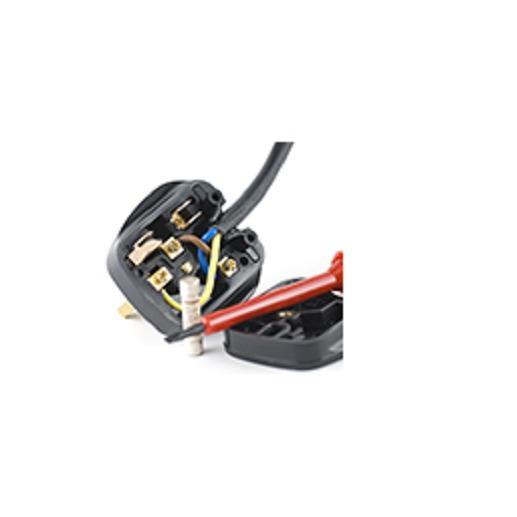 Principle Electric LLC image 3