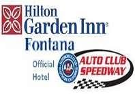Hilton Garden Inn Fontana image 24