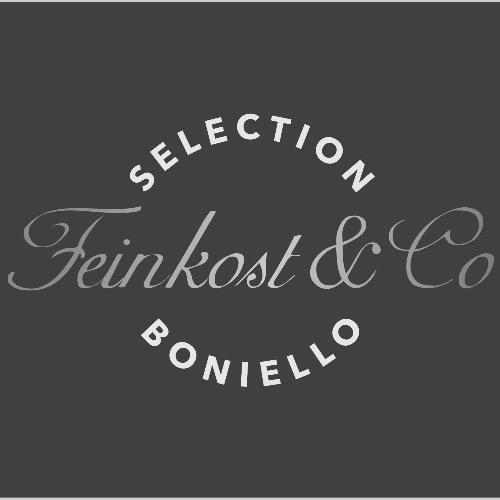 Selection Boniello Feinkost & Co
