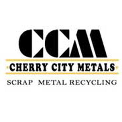 Cherry City Metals