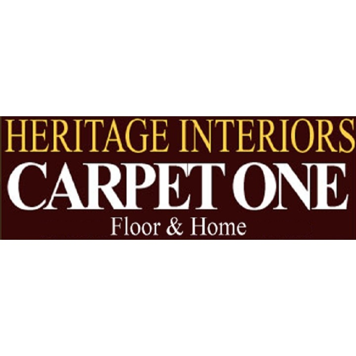 Heritage Interiors Carpet One Floor & Home image 5