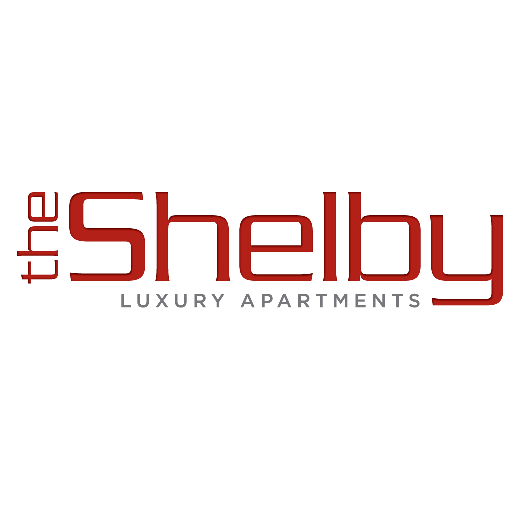 Shelby coupon code