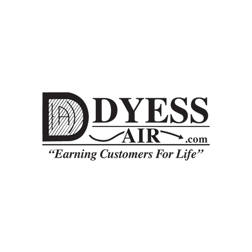 Dyess Air