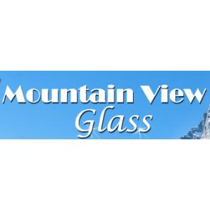Mountain View Glass & Mirror