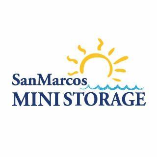 San Marcos Mini Storage