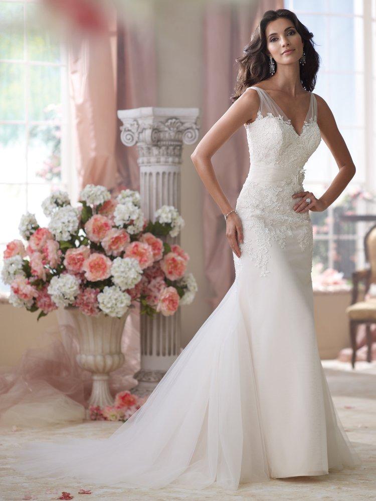 Boulevard Bride image 12