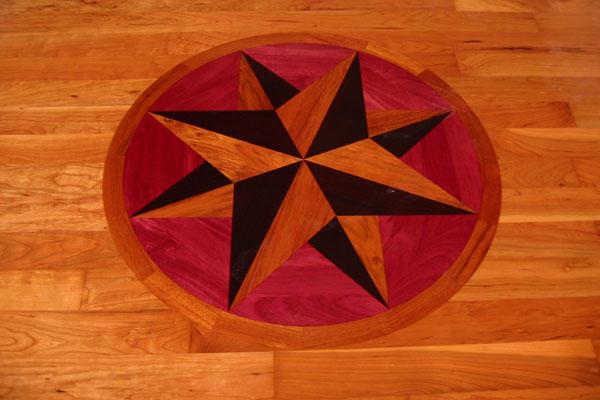 Floor Craft Sanding image 21