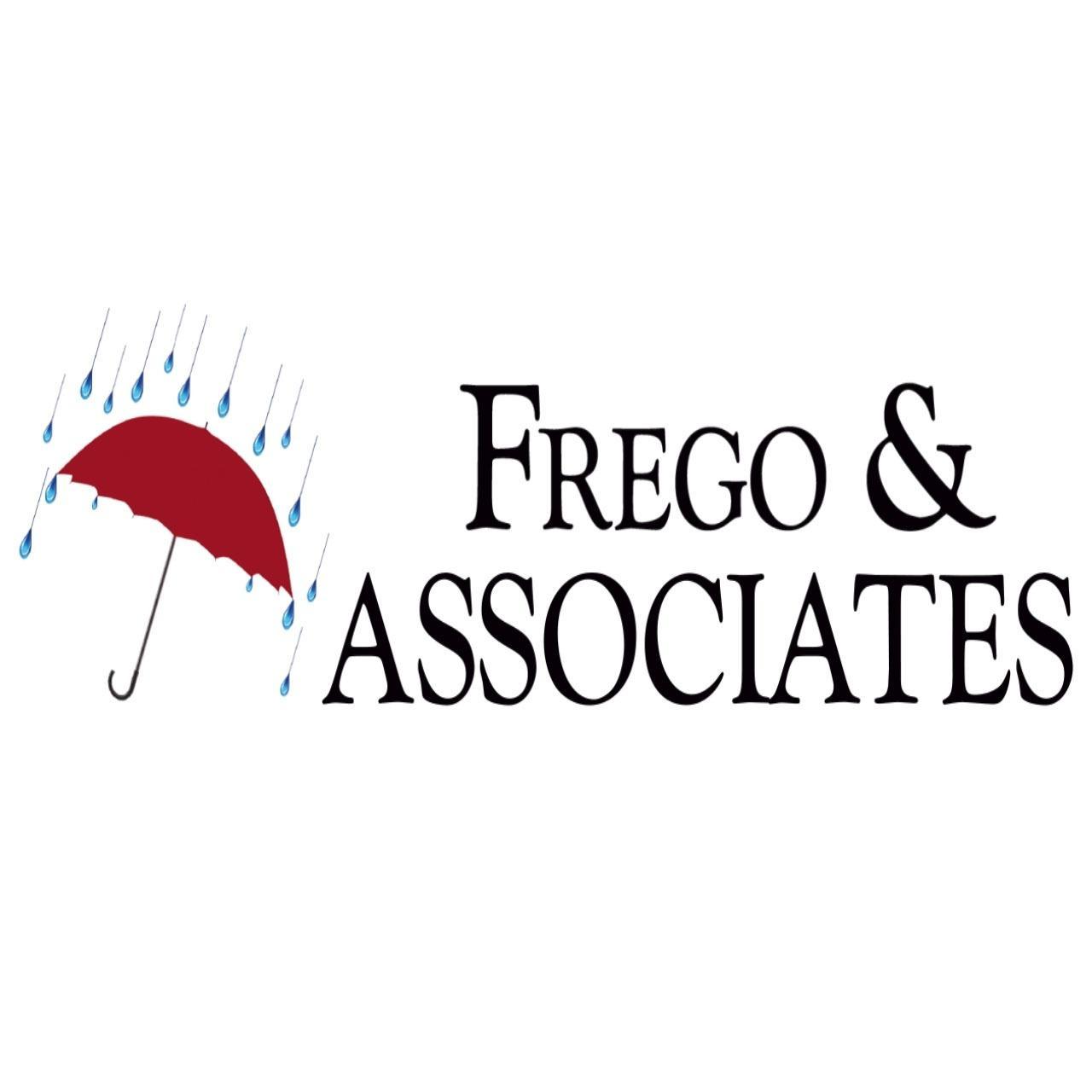 Frego & Associates