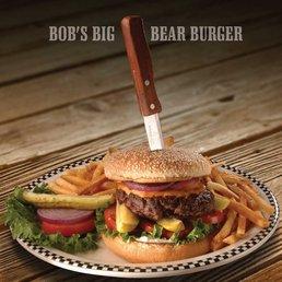 Black Bear Diner image 2