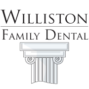 Williston Family Dental