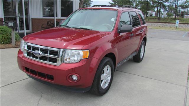 Payless Car Sales image 0