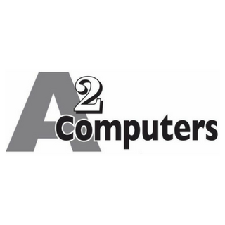 A2 Computers image 1