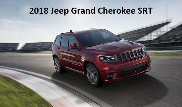 Rochester Hills Chrysler Jeep Dodge Ram image 0