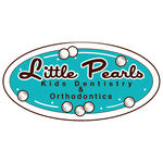 Image 1 | Little Pearls Kids Dentistry & Orthodontics - Seattle